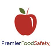 Free Food Handlers Practice Test - Premier Food Safety