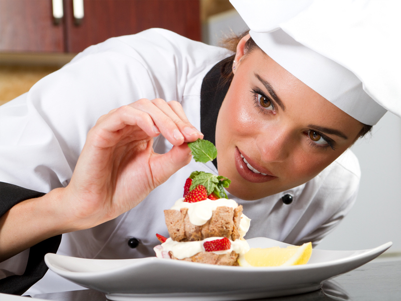 Utah Food Manager Certification Servsafe Exam Class