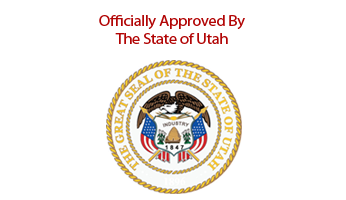 Utah Food Handlers Permit Approved Online Training