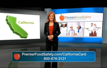 Premierfoodsafety coupon code