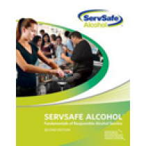 Fundamentals of Responsible Alcohol Service