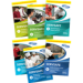 ServSafe® Complete Food Safety DVD Set